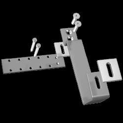 EJOT I-CLIP Mounting Kit (A) - each