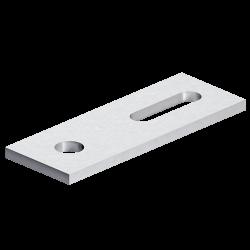 EJOT Solar fastening adaptor plate - each