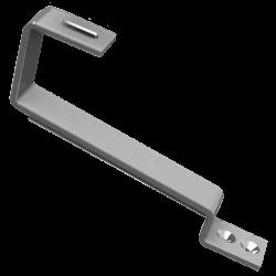 EJOT I-clip A plain Arm stainless (Box 10)