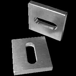 EJOT I-clip spacer (Box 20)