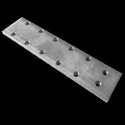EJOT I-clip plate (Box 10)