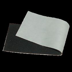 EJOT 150mm EPDM pad for I-clip arm - each
