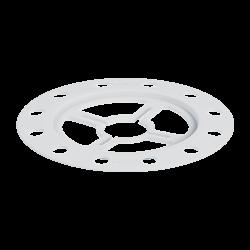 EJOT Combi washer VT90 (Box 100)