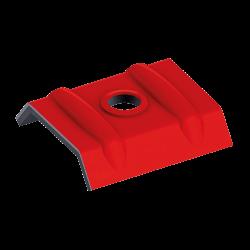 EJOT Storm 32-25 Red (Box 100)