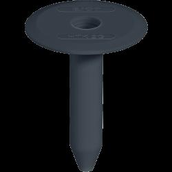 EJOT HTK 2G 50-55 Gray (Box 100)