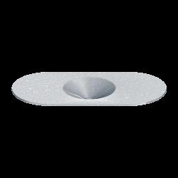 EJOT HTV 82/40 7mm Hole (Box 100)
