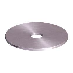 EJOT HTV 40 S/S 8mm hole (Box 100)