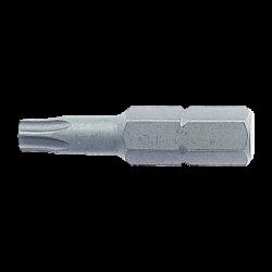 EJOT Bit T25-1/4'' x 25mm - each